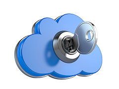 Online Backup Software with Redundant Hybrid Backup